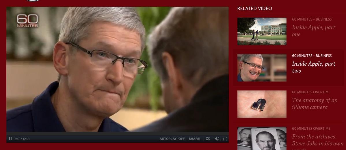 Reportaje Apple CBS-07