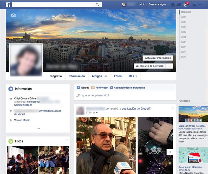 Resumen Facebook 1