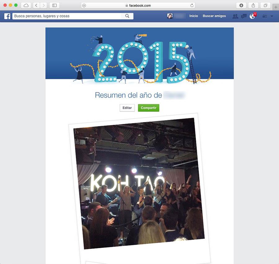 Resumen Facebook 2