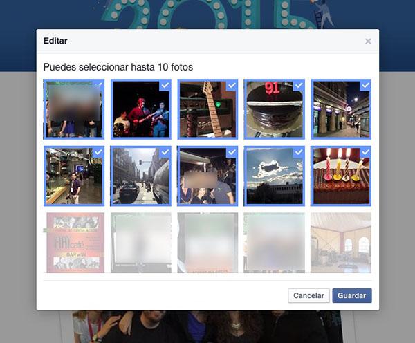 Resumen Facebook 3
