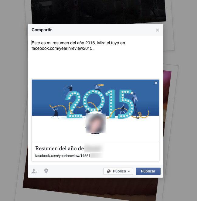 Resumen Facebook 4