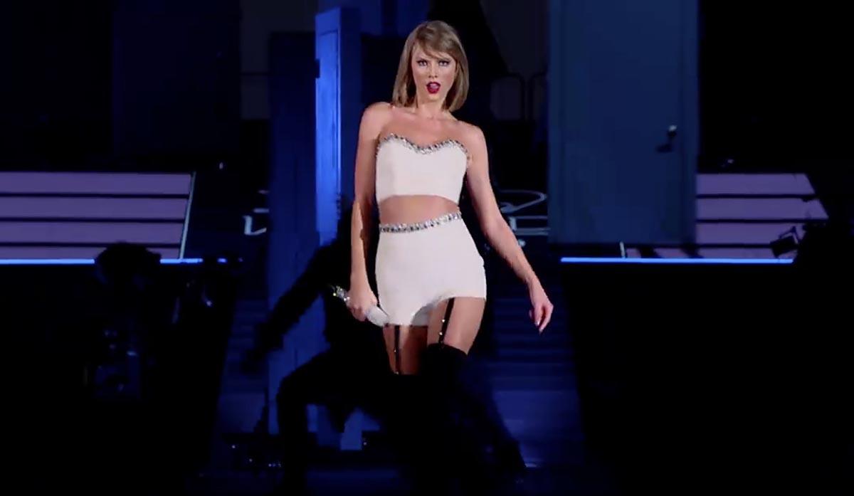 Taylor Swift Apple acuerdo-02