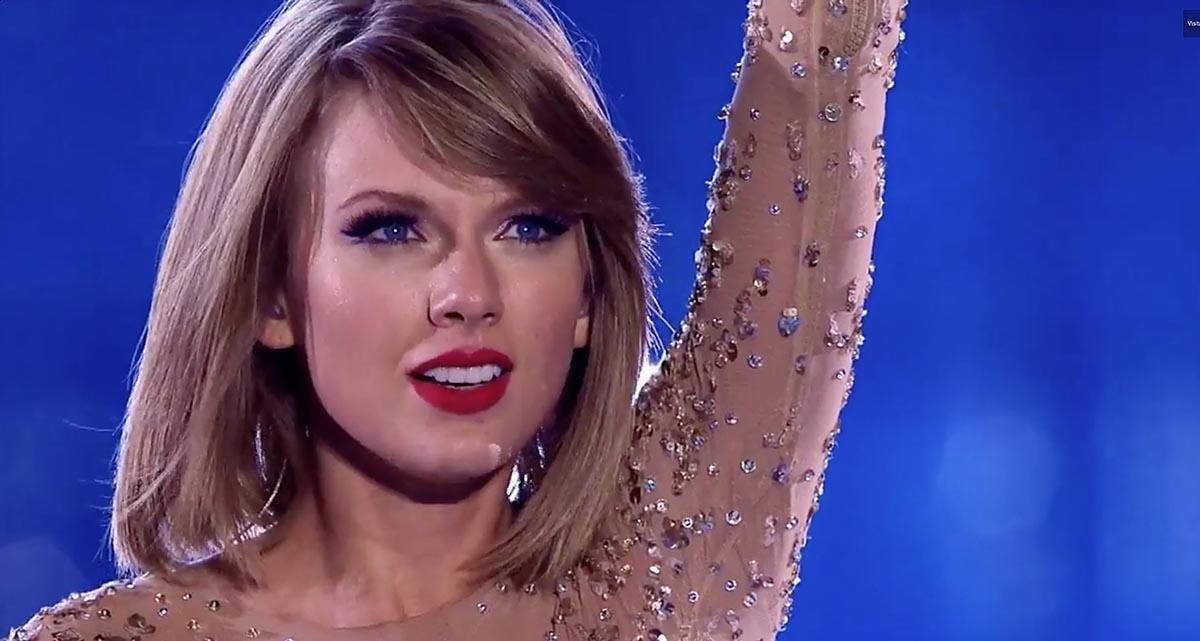 Taylor Swift Apple acuerdo-03