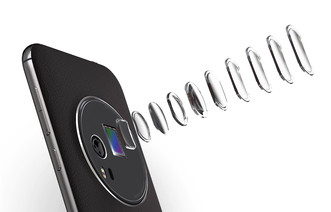 ZenFone Zoom Asus a la venta-03