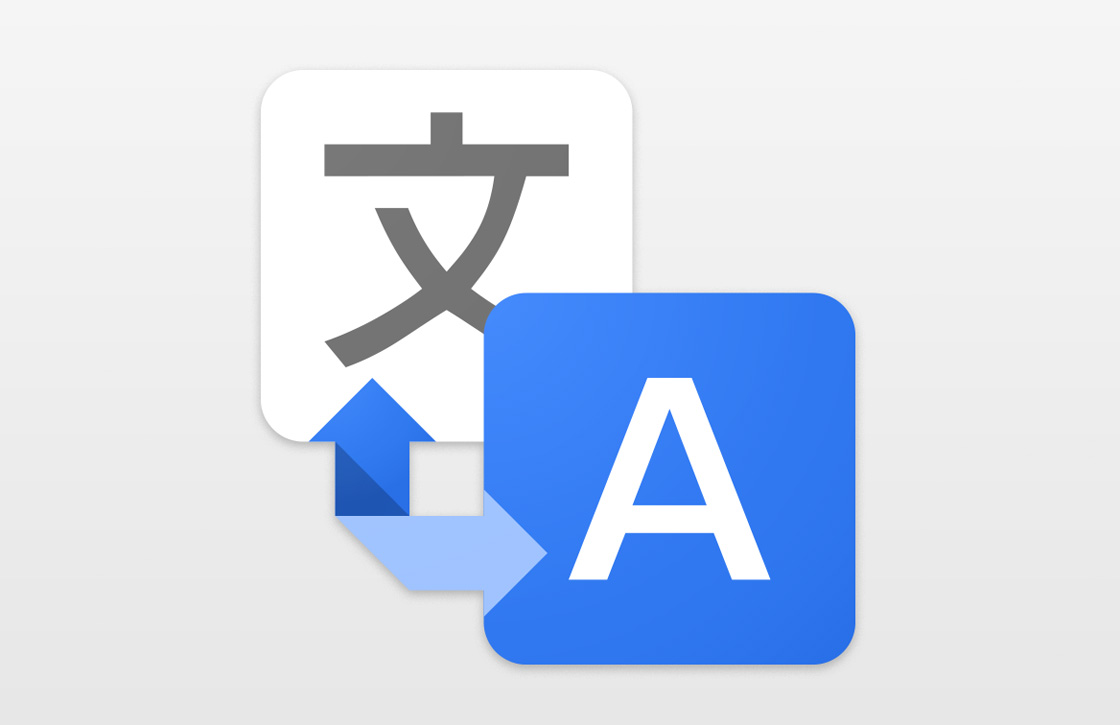 Traductor Google: 5 curiosidades que no sabías