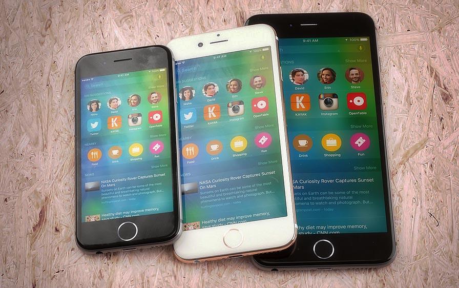 iPhone 6c Render-01