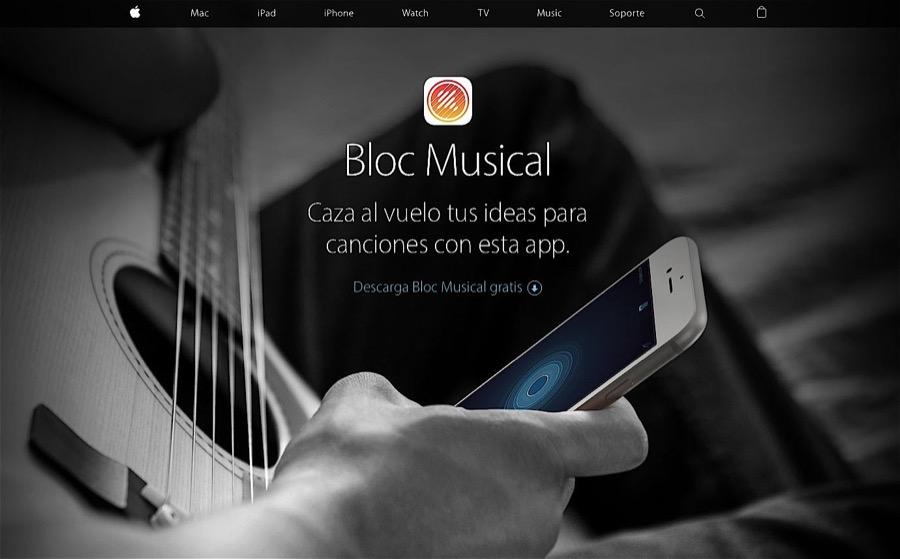 Bloc Musical apertura-01