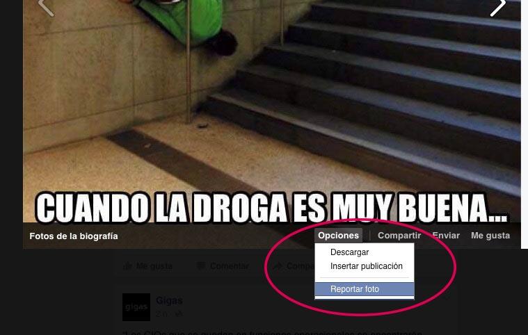 Facebook reportar toros-03