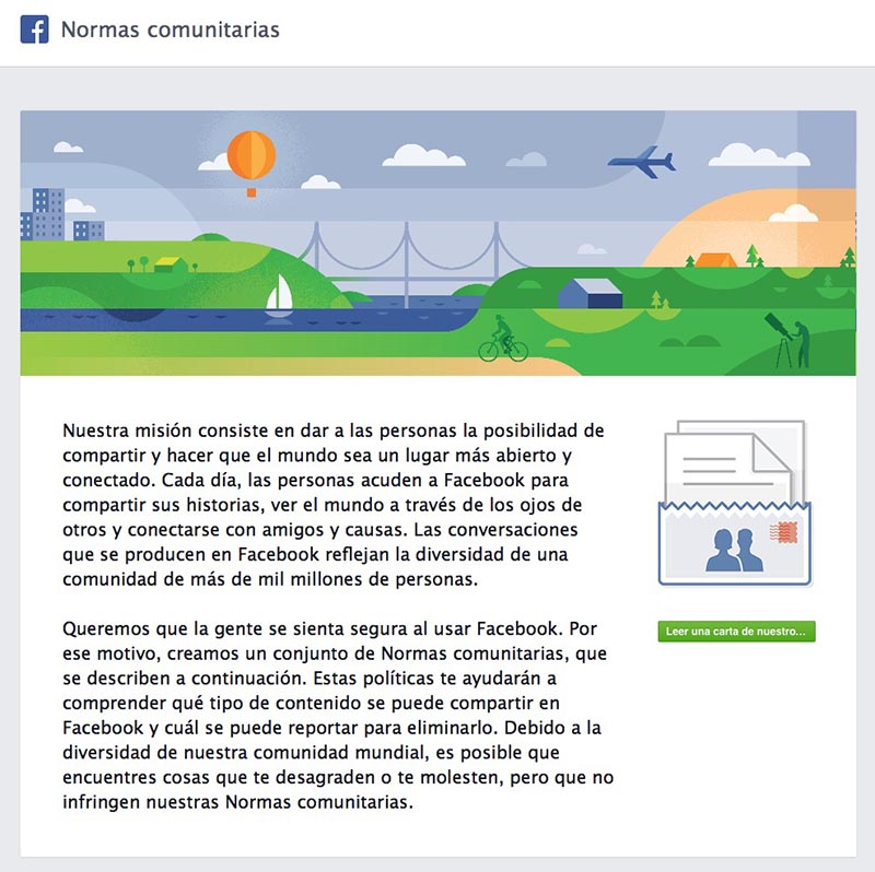 Facebook reportar toros-06