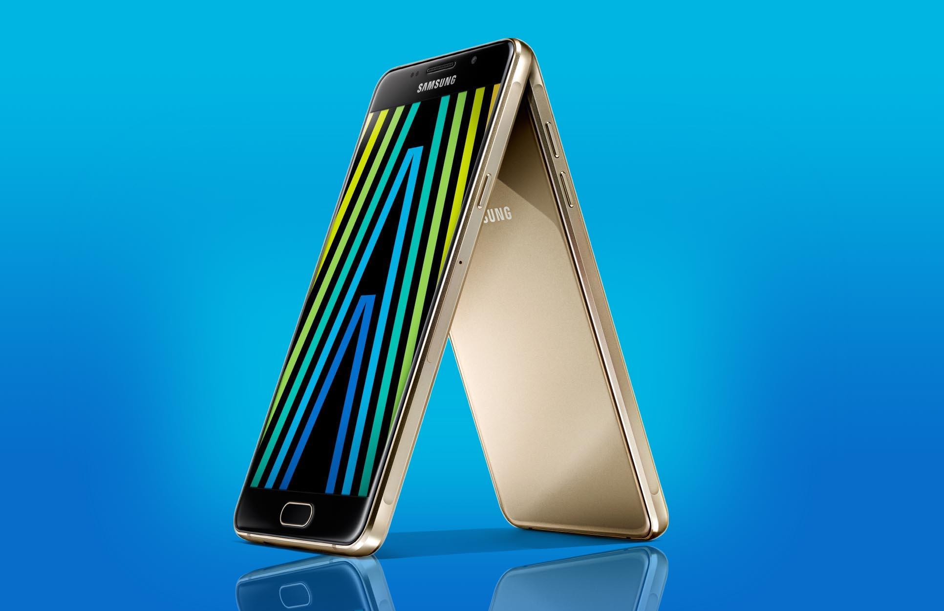 Galaxy A5_KV_Apertura2