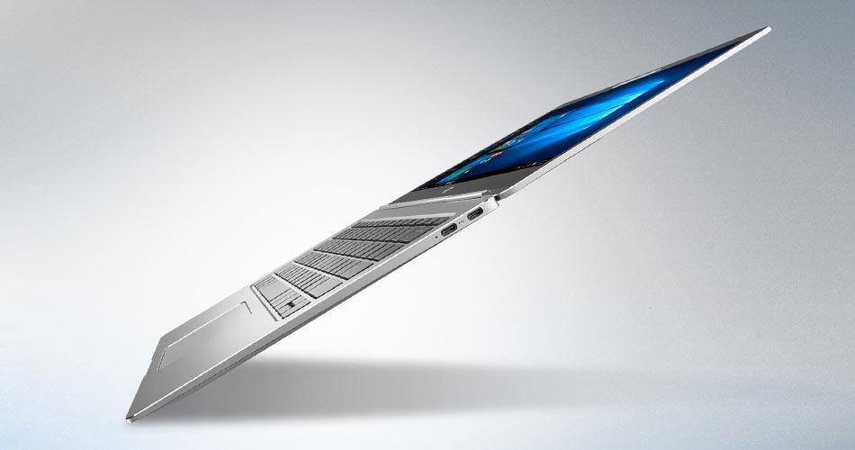HP EliteBook Folio G1-05
