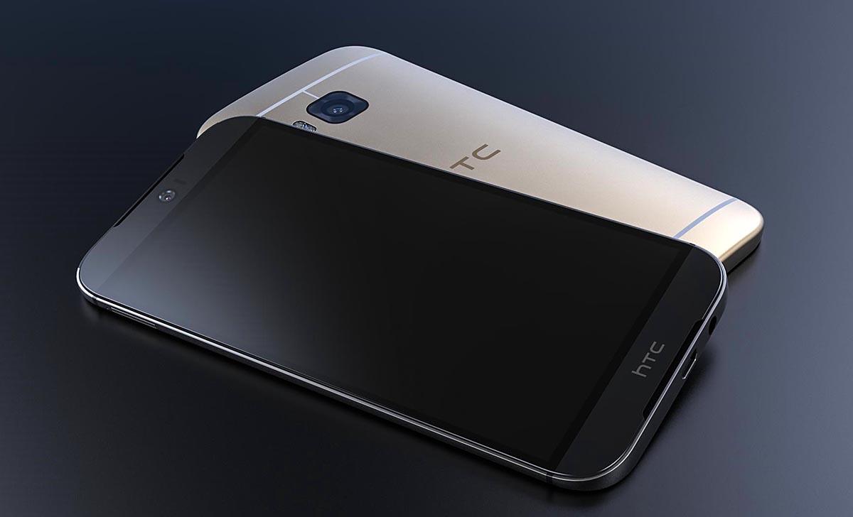 HTC-One-M10-1