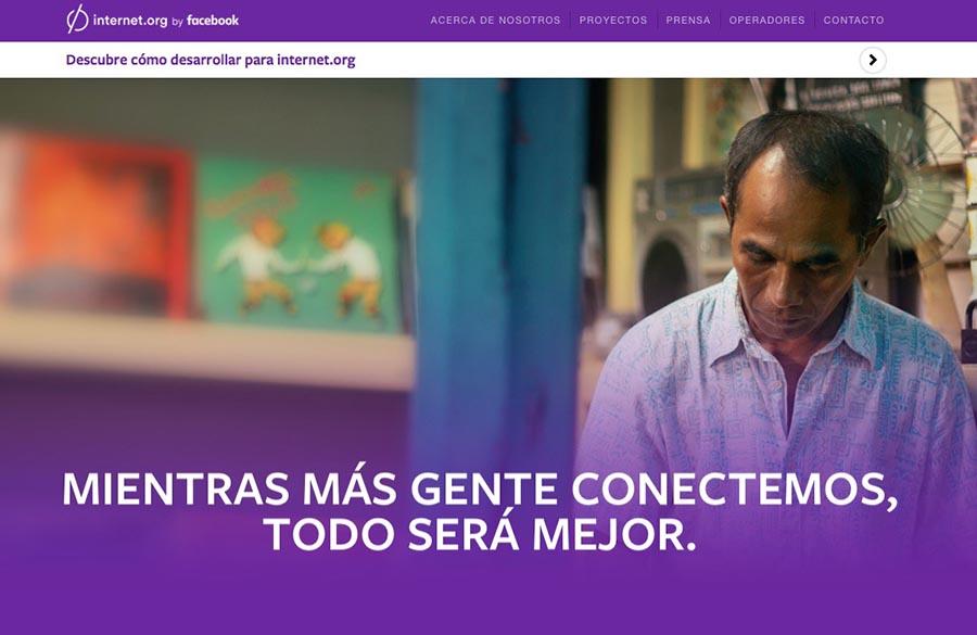 Internet Free Basic 2