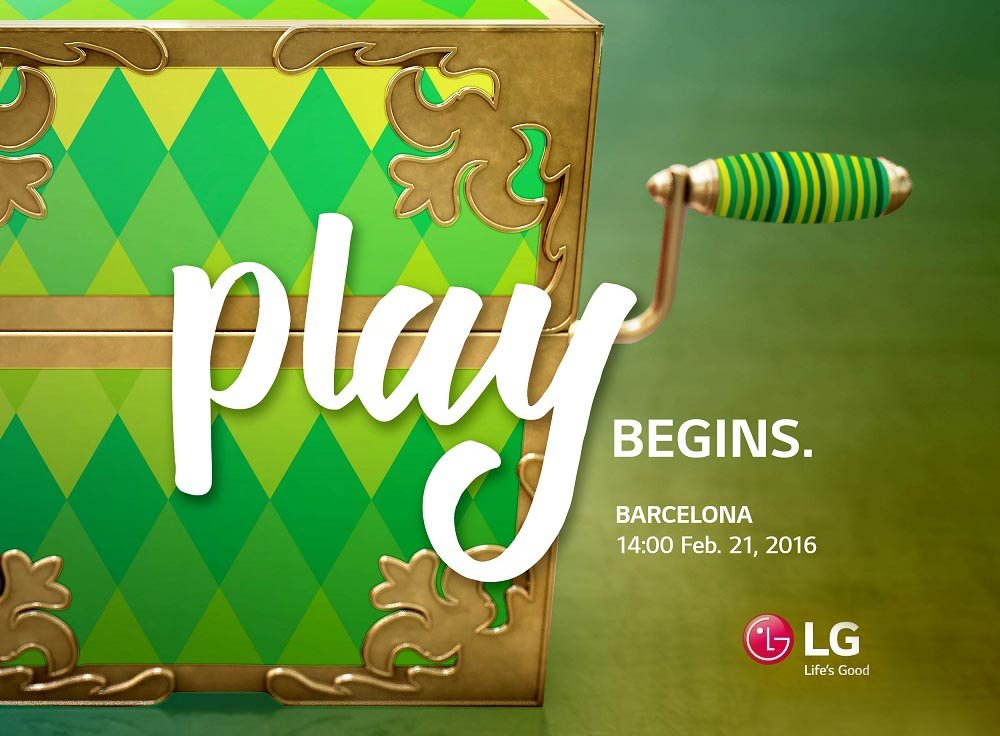 LG Save the date MWC retoque