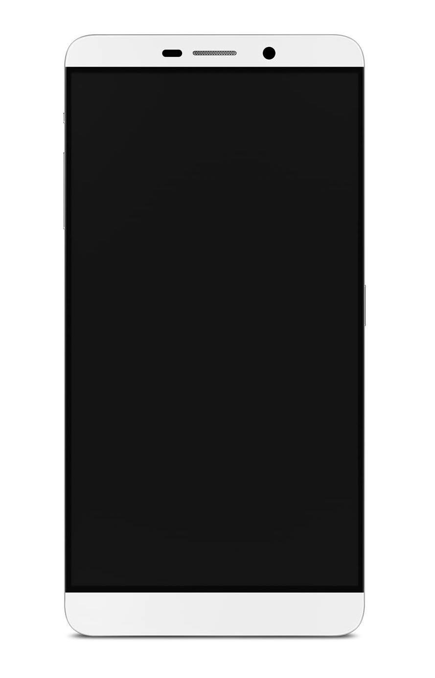 Le Max Pro, el primer móvil con el poderoso Snapdragon 820