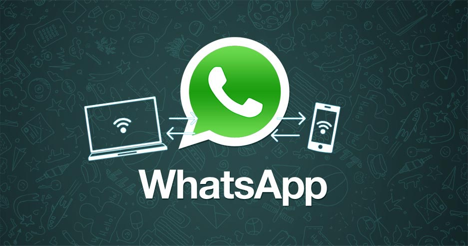 WhatsApp para Android ya permite enviar documentos