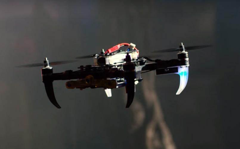 qualcomm-snapdragon-flight-drone