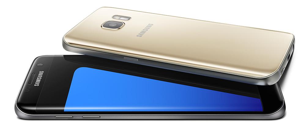 Galaxy S7-6