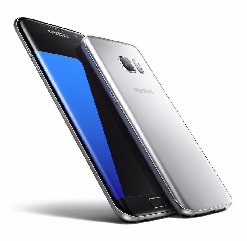Galaxy S7-8