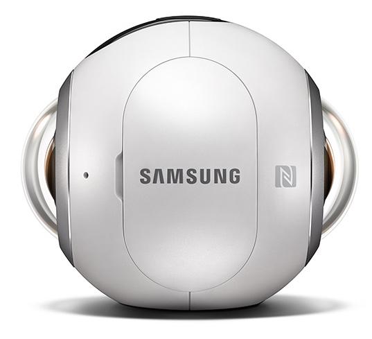 Samsung presenta el Galaxy S7 y Galaxy S7 edge