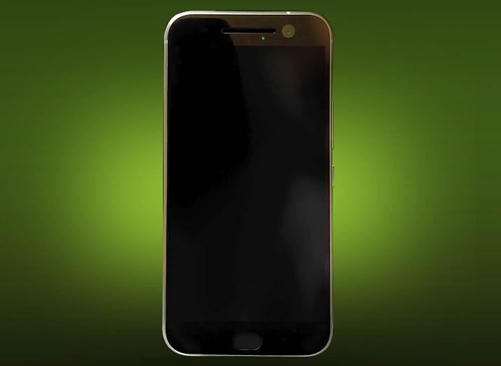 HTC-One-M10-Perfume-leaked-apertura
