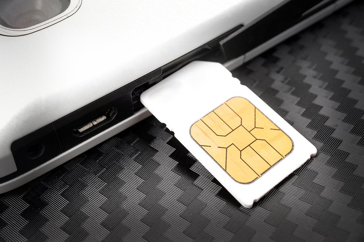 ¿Adiós a la tarjeta SIM? La GSMA aprueba la SIM virtual