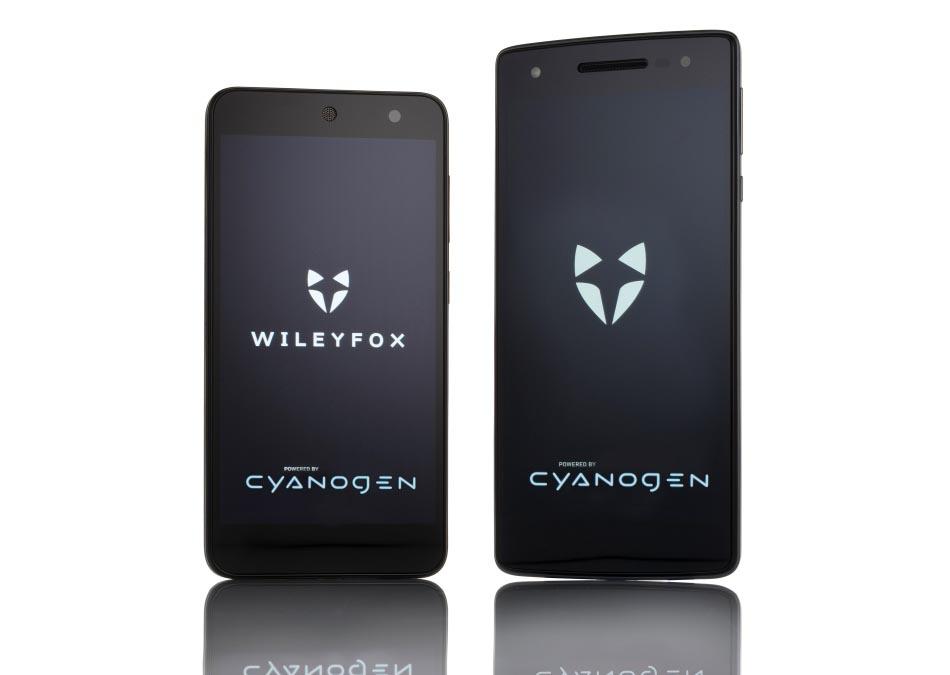 Willeyfox Swift-06