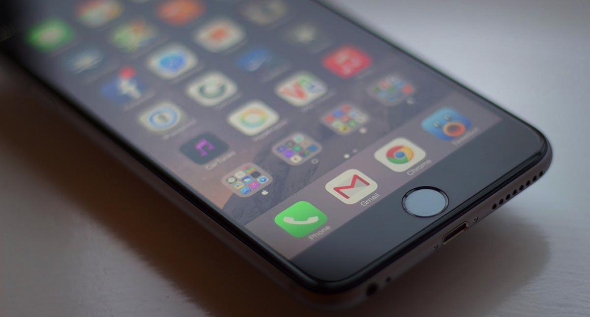 iphone-5se-rumor 1