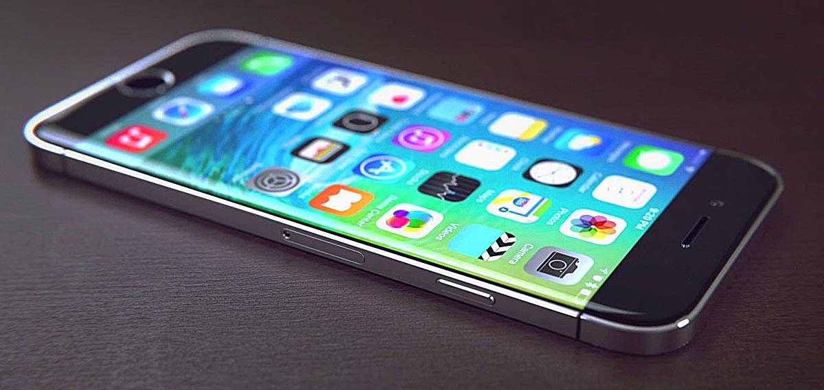 iphone-5se-rumor 2