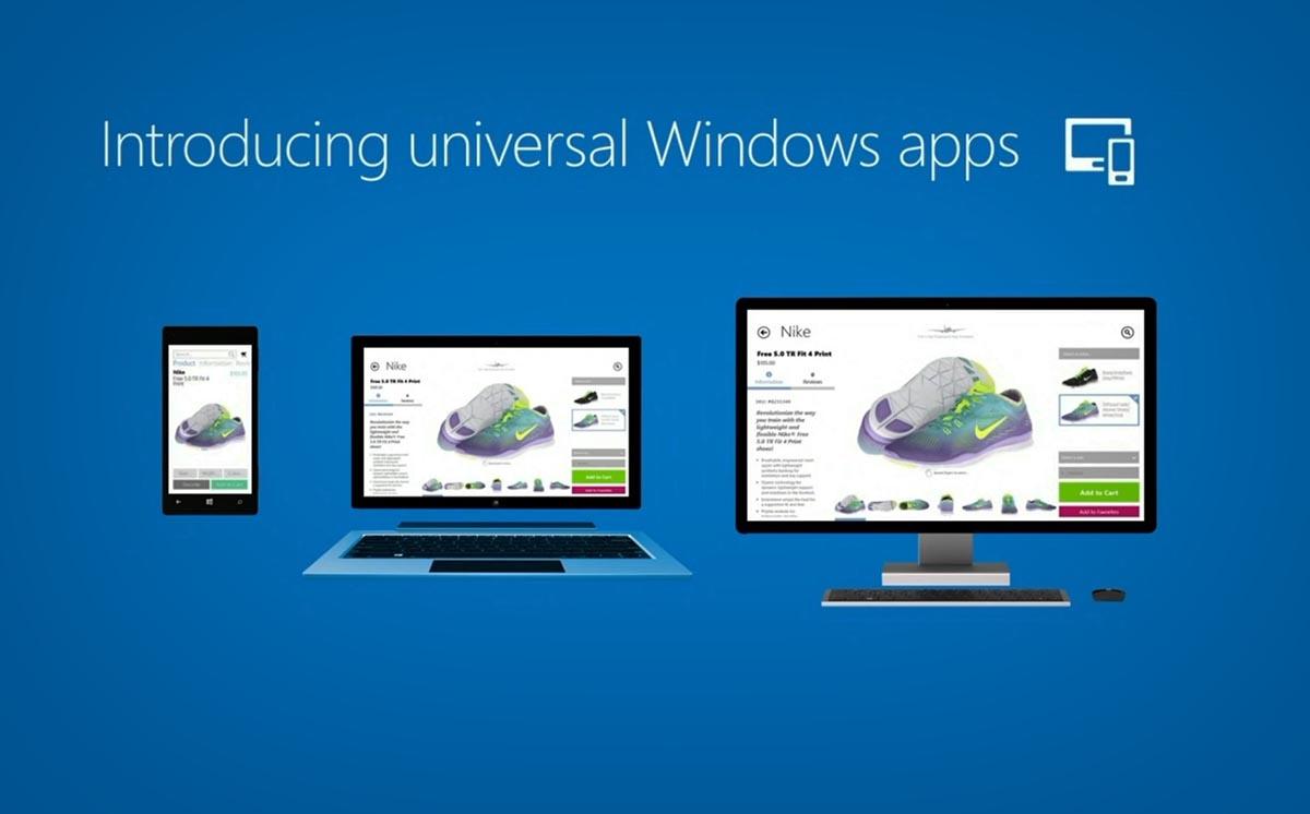 universal-windows-apps1