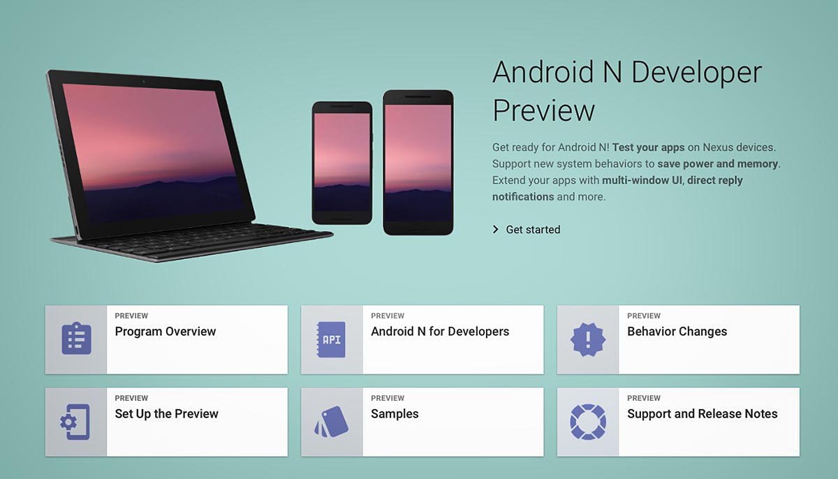 Android 7-04
