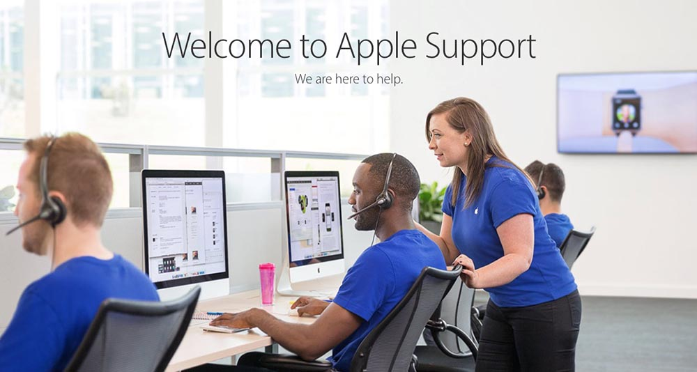 Apple Support Twitter-01