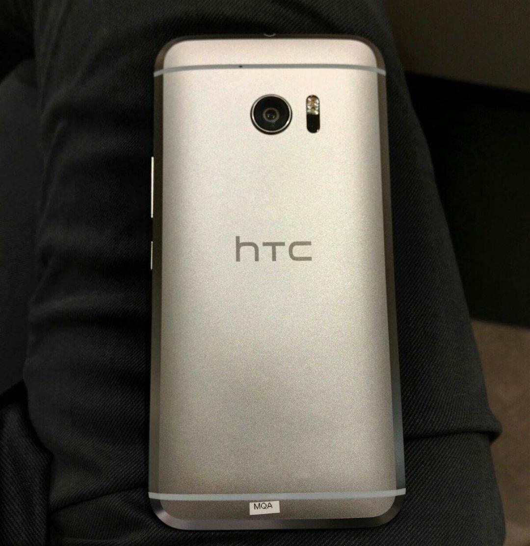 HTC 10 nuevas fotos-06