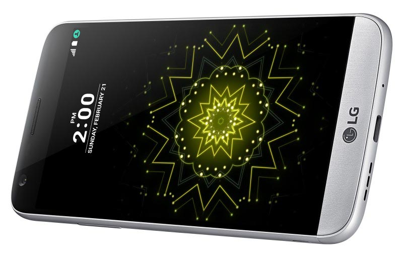 LG G5 foto tienda online-05