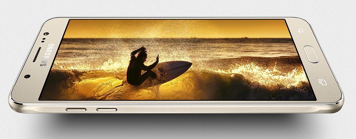 Samsung Galaxy J7 2016-04