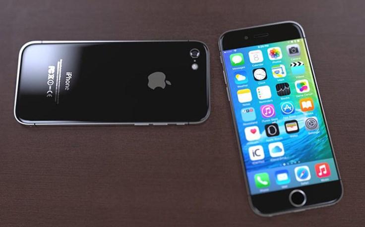 iPhone 7 nuevos conceptos-2