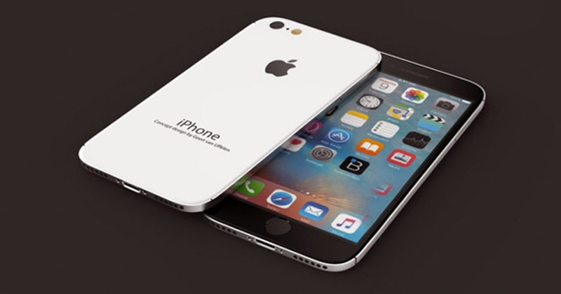 iPhone 7 nuevos conceptos-3