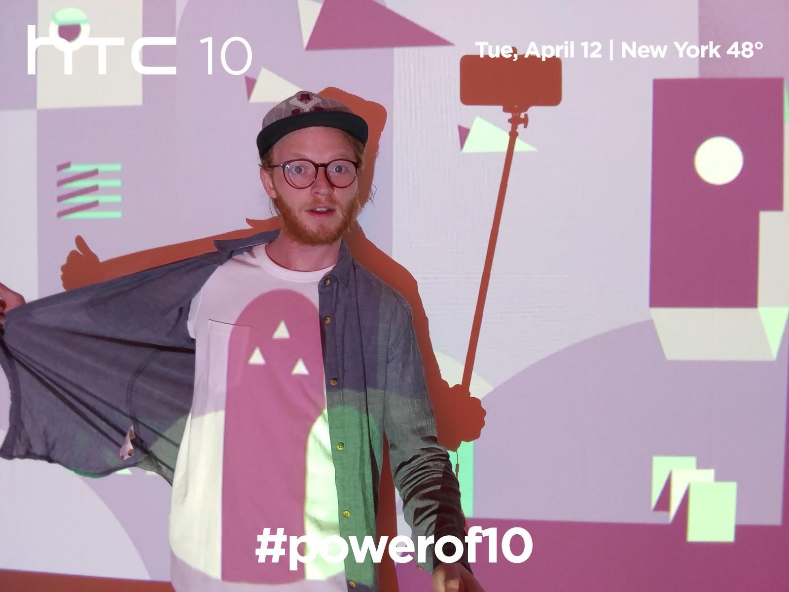 HTC-10-Selfie-con-OIS-3