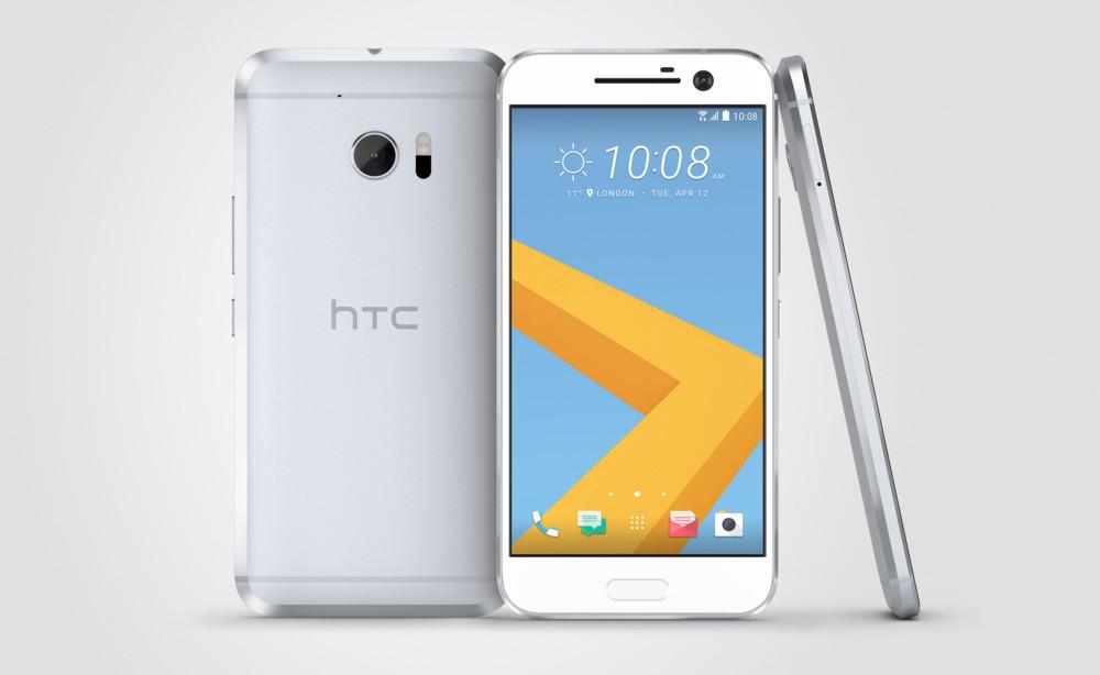 HTC 10 oficial-07