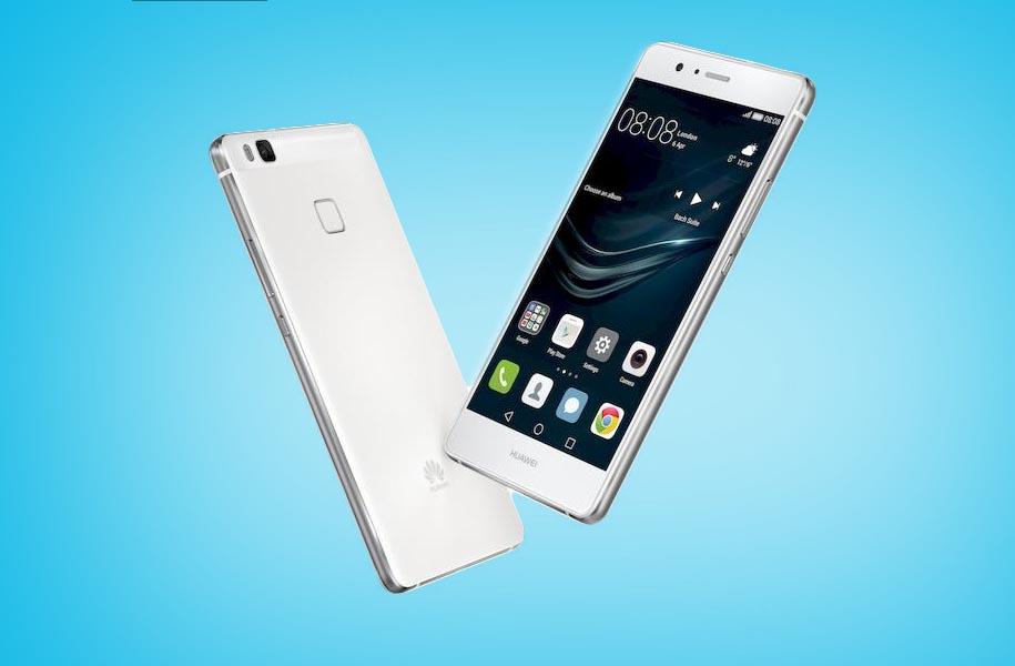 Huawei-P9-Lite-apertura