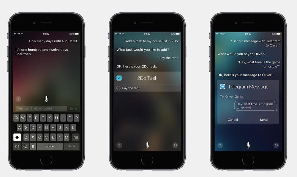 Ideas iOS 10 MacStories-05