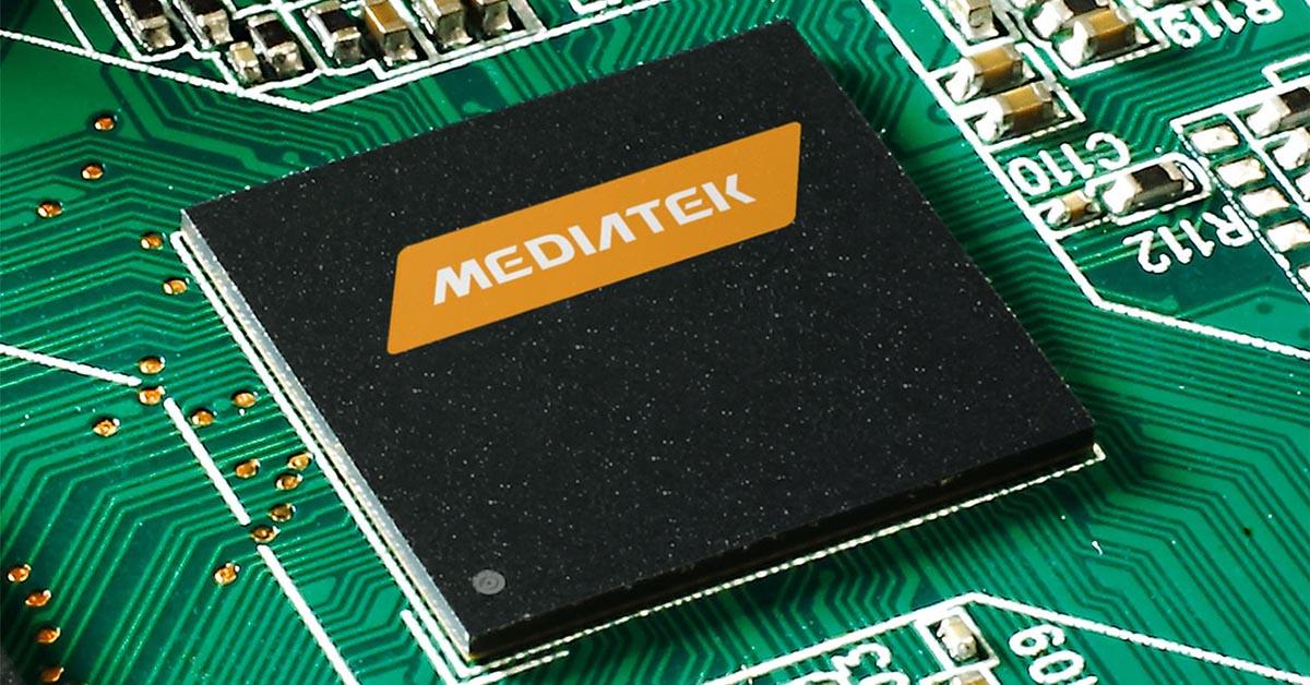 MediaTek Helio X30 ¿nuevo rey de la velocidad?