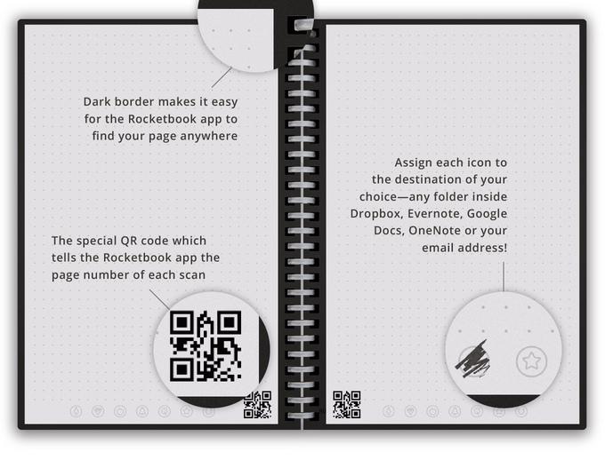 Rocketbook Wave-01