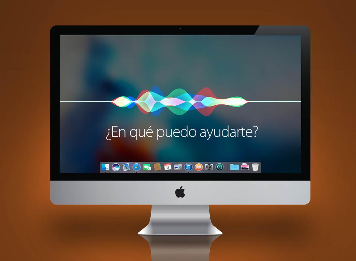 El iMac Pro de Apple llevará dentro el chip de un iPhone 7