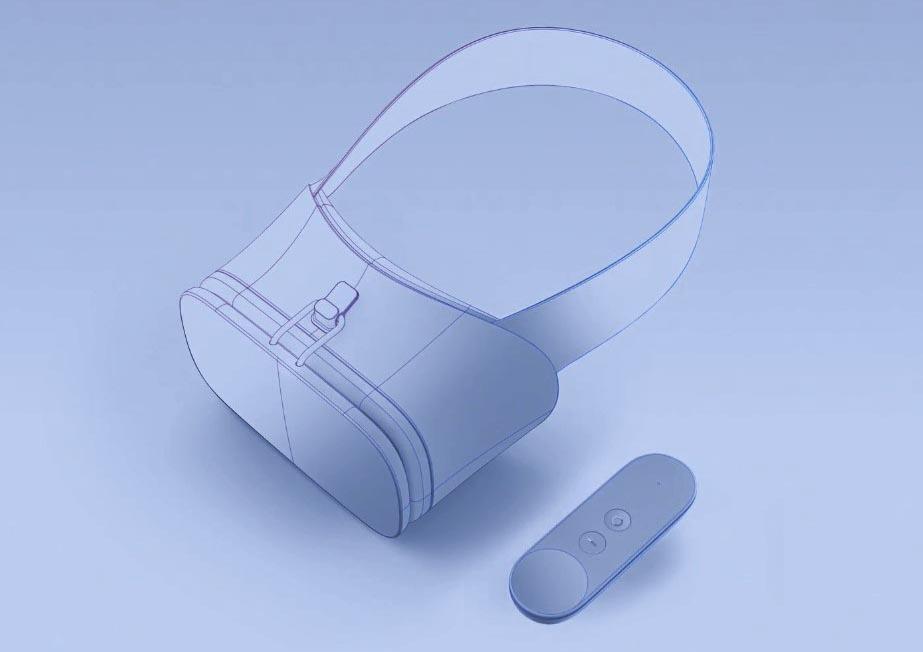 Uno de los grandes anuncios de Google en su conferencia I/O ha sido Daydream, la evolución de su iniciativa Cardboard VR que incluye un kit para el desarrollo de aplicaciones, especificaciones mínimas para smartphones, carcasas y un mando compatibles. De hecho se espera que Google fabrique su propia carcasa, al estilo de los teléfonos Nexus, y no sólo que haya carcasas Daydream de otros fabricantes.
