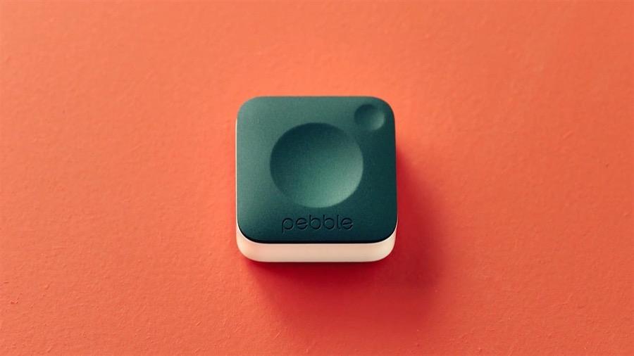 Nuevos Pebble Pebble 2 y Pebble Core-01