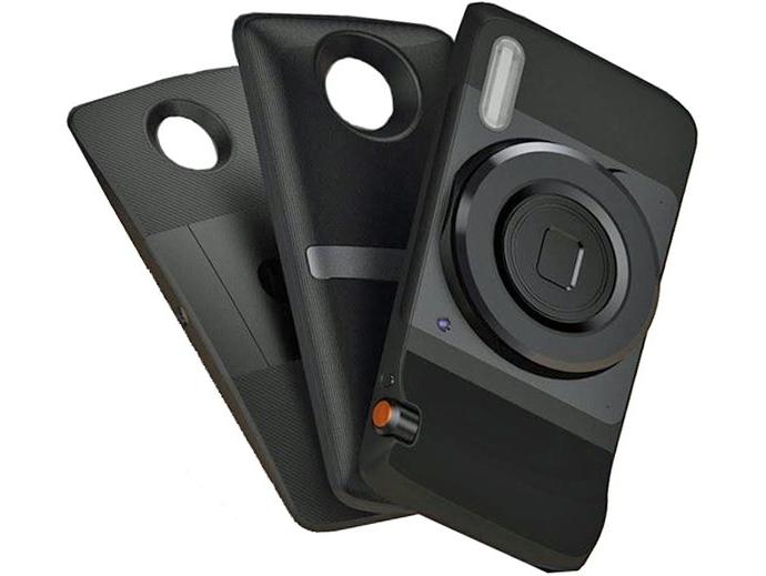 Upcoming-Motorola-Droid-Z-and-MotoMods