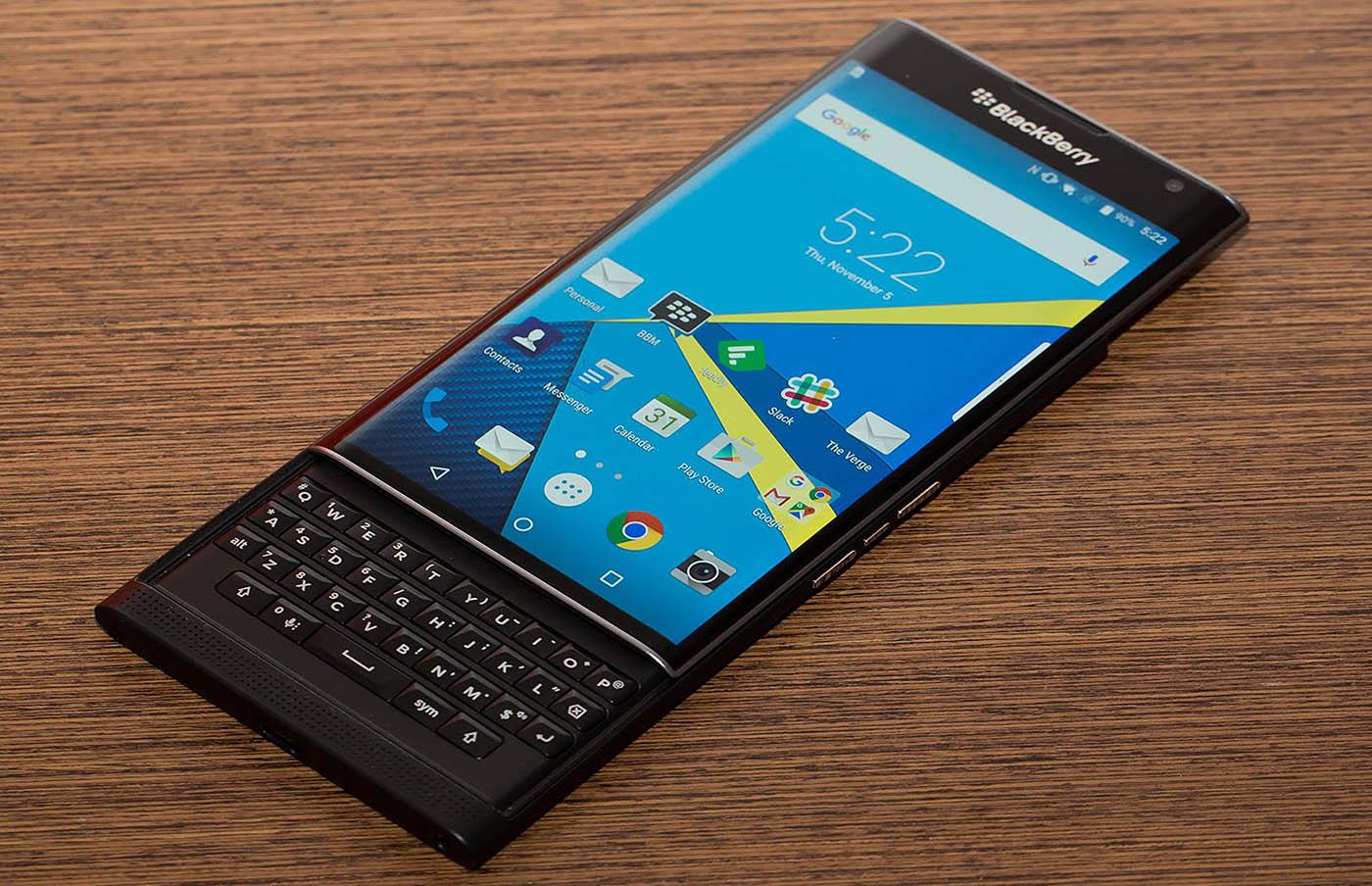 Prestaciones inútiles smartphone-04