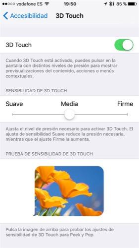Trucos iPhone iOS 9-03