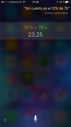 Trucos iPhone iOS 9-06
